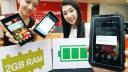 Smartphone, LG Optimus LTE 2, 2GB