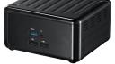 Pc, Amd, Desktop, mini-pc, Ryzen, Kleinst-PC, ASRock, Embedded, ASRock 4X4 BOX R1000