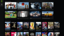 Streaming, Nvidia, Geforce, Nvidia Geforce, Spiele-Streaming, GeForce Now