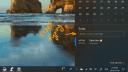 Windows 10 20H1: Neuer Build bringt diverse sinnvolle Verbesserungen