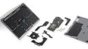Apple, Teardown, MacBook Pro, Ifixit, Apple MacBook Pro