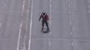 Fliegen, Hoverboard, Erfindung, Flyboard, Franky Zapata