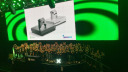 Microsoft, Xbox, Gamescom, Microsoft Xbox One
