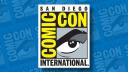 Logo, Comic-Con, SDCC, Sdcc 2019, Comic-Con 2019