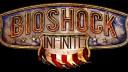Videospiel, Bioshock Infinite, Fortsetzung