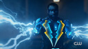 Trailer, Serie, Comic-Con, San Diego ComicCon, SDCC, Sdcc 2019, Black Lightning
