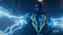 Black Lightning - Neuer Trailer gibt einen Ausblick auf Staffel 3