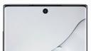 Smartphone, Samsung, Samsung Galaxy Note 10, Samsung Galaxy Note10