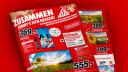 Schnäppchen, Sonderangebote, Angebote, sale, Rabattaktion, Deals, Media Markt, prospekt, Juli 2019