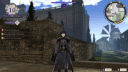 Nintendo Switch, Fire Emblem, Fire Emblem Three Houses, FE Three Houses, Byleth