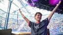 Fortnite: 16-Jähriger wird Weltmeister, gewinnt drei Millionen Dollar