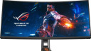 Gaming, Asus, Monitor, Asus ROG Swift PG35VQ, ROG Swift PG35VQ