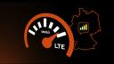 Congstar Allnet Flat Plus jetzt günstiger und mit mehr LTE-Daten
