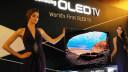 Samsung, Fernseher, OLED