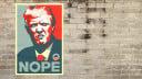 Nun YouTube-Sperre: Social-Media-Luft wird immer dünner für Trump