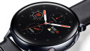 smartwatch, Uhr, Armbanduhr, Tizen, Armband, Samsung Galaxy Watch Active 2, Samsung Galaxy Watch Active2