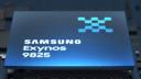 Samsung, Prozessor, Cpu, Chip, Arm, SoC, Samsung Galaxy Note 10, Exynos, Samsung Galaxy Note 10 Plus, Samsung Galaxy Note 10+, Samsung Exynos 9825