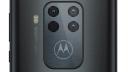Smartphone, Quadcam, Quad-Kamera, Motorola One Zoom, Motorola One Pro