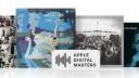 Apple, Itunes, musikstreaming, Apple Music, Apple Digital Masters