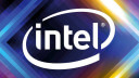 Intel, Logo, Prozessoren, Core i7, Cpus, Core i5, Core I3, Ice Lake, Project Athena