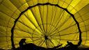 Fallschirm, Parachute, Fallschirme