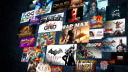 Gaming, Spiele, Games, Medion, Cloud Gaming, Spiele-Streaming