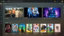 Plex Windows Store App ist tot: Wiederauferstehung als Desktop-App