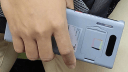 Smartphone, Leak, Kamera, Huawei Mate 30 Pro, Quadcam, Huawei Mate 30