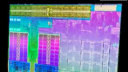 Prozessor, Cpu, Amd, Fusion, APU, AMD Trinity