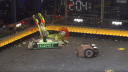 Youtube, Roboter, Youtube Video, Battlebots