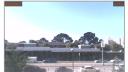 Webcam, San Francisco, Fogcam