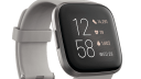 smartwatch, Wearable, Fitbit, Fitness Tracker, Versa, Fitbit Versa 2
