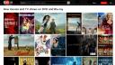 Netflix, Dvd, Videothek, DVD.com