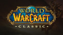 Gaming, Spiel, Logo, Games, Blizzard, Mmorpg, World of Warcraft, Wow, WoW Classic, World of Warcraft Classic