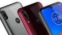 Smartphone, Motorola, Motorola Moto E6 Plus, Motorola E6 Plus