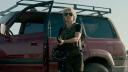 Terminator: Dark Fate - Zweiter Trailer zum Actionfilm erschienen