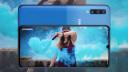 Samsung, Smartphones, Gerüchte, Leaks, Renderbild, Google Android 9.0 Pie, Google Android 10, Samsung Galaxy A90 5G, Samsung Galaxy A90