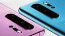 Smartphone, Huawei, IFA 2019, Huawei P30 Pro, Huawei P30, P30, Mystic Blue, Misty Lavender