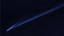 Von Amateur entdeckt: Erster interstellarer Komet erstaunt Astronomen