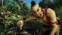Videospiel, Far Cry 3, Insel, Sequel