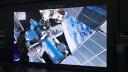 Samsung, Ifa, IFA 2019, Videowand, The Wall, Samsung The Wall, 146 Zoll