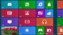 Windows 8 Release Preview, Windows 8 Release Candidate
