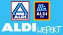 Aldi, Online-Shop, Discounter, Aldi Süd, ALDI Nord, Aldi liefert