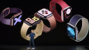 Apple Watch 5 kommt jetzt mit Kompass und Always-on-Display
