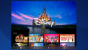 Android, App, Streaming, Streamingdienst, Disney+