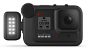 Kamera, GoPro, Action, Actioncam, Hero, Action-Cam, GoPro Hero 8, GoPro Hero8 Black, Hero 8 Black