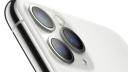 iPhone 11: Aktualisierung ermöglicht das Deaktivieren des UWB-Chips