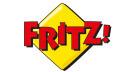 Router, Avm, Fritzbox, FritzOS, Fritz