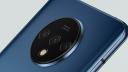 Smartphone, Kamera, OnePlus, OnePlus 7T