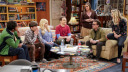 Serie, sitcom, The Big Bang Theory, HBO Max